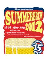 SummerBrew_WebsiteLogo